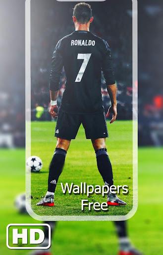 Download Cristiano Ronaldo Wallpapers 2020 Free For Android Cristiano Ronaldo Wallpapers 2020 Apk Download Steprimo Com