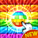 Toy Blocks - Androidアプリ
