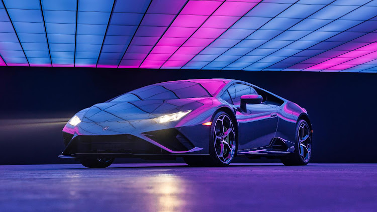 Lamborghini is one manufacturer with dealerships that sell cars using Bitcoin as currency.