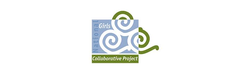 National Girls Collaborative Project logo