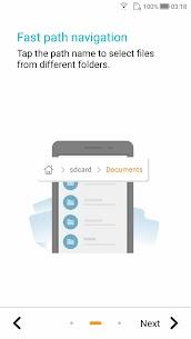 File Manager Mod 2.0.0.397 Apk [Unlocked] 2