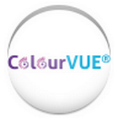ColourVUE Contact Lenses