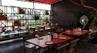 Tbc Sky Lounge photo 4