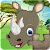 Cute Kids Puzzles - Animal jigsaws 🦁 file APK for Gaming PC/PS3/PS4 Smart TV