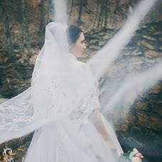 Wedding photographer Mariya Zhukova (phmariam). Photo of 28.03.2016