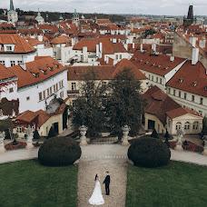 Wedding photographer Yuliya Kalugina (ju-k). Photo of 31.10.2017