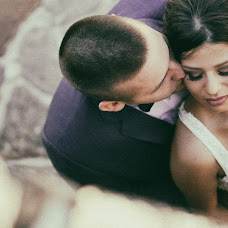 Wedding photographer Bojan Bralusic (bojanbralusic). Photo of 01.08.2017