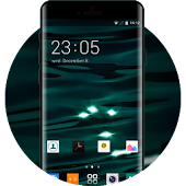 Theme for LG V10 HD