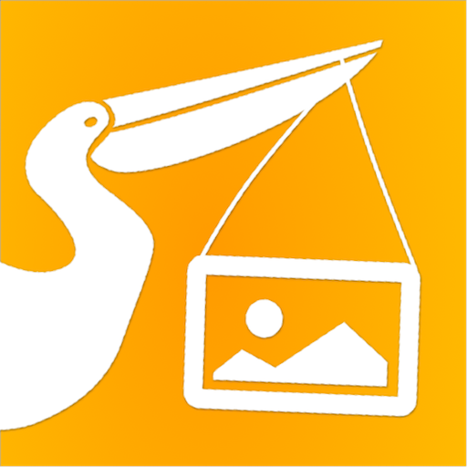 Pelipost - The Photos-to-Prison App Android APK Download Free By Pelipost Technologies LLC