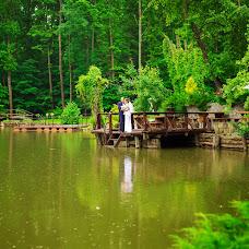 Wedding photographer Anna Korobkova (AnnaKorobkova). Photo of 30.07.2016
