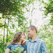 Wedding photographer Olya Gorscharuk (LiaGood). Photo of 01.03.2015
