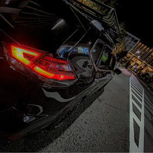 エクストレイル T32 20xiのカスタム事例画像 takutaさんの2019年10月13日00:24の投稿