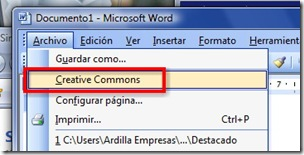 Creative_Commons_Office