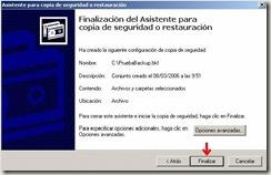 backupWindows_html_208a96ed