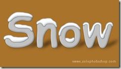 texto-efecto-nieve-06