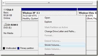 particion_windows_vista_2
