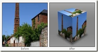photo_cube_effect_ps_action