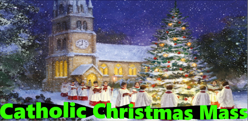 Catholic Christmas Mass - Apps on Google Play