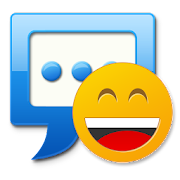 Handcent Emoji Plugin (HC) 7.6 Icon
