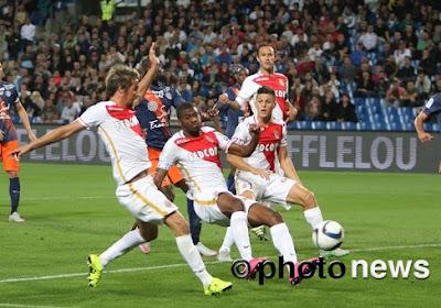 Ligue 1 et Ligue 2 finalement suspendues ; dernier week-end de Bundesliga avant d'en faire autant