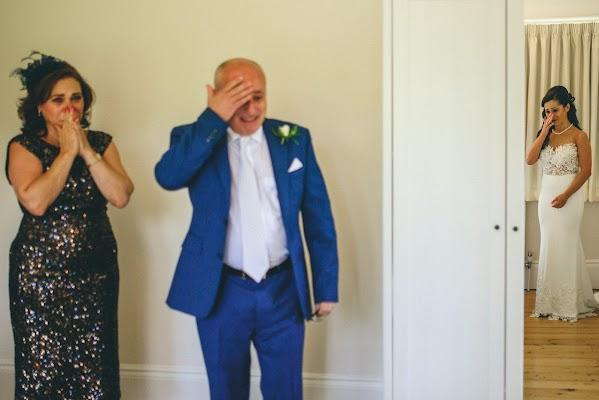 Wedding photographer Ashley Davenport (davenport). Photo of 08.09.2016