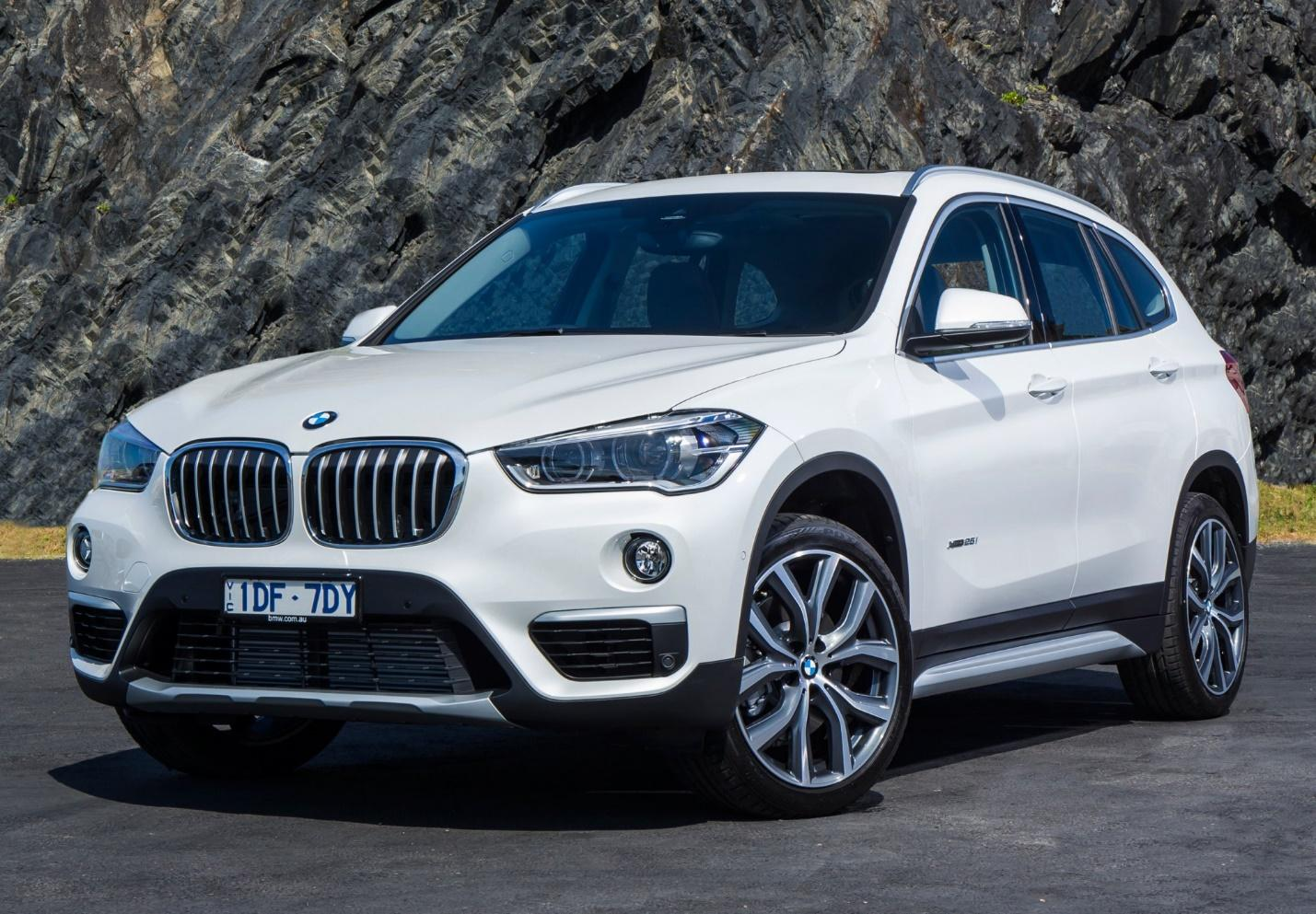 https://cdn.carshowroom.com.au/media/21466919/2017-bmw-x1-xdrive25i-x-line-03.jpg