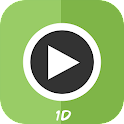 One Direction Songs Lyrics icon