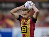 Arjen Swinkels en Alexander Corryn zijn weldra einde contract bij KV Mechelen