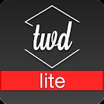 Twiidee Lite Icon