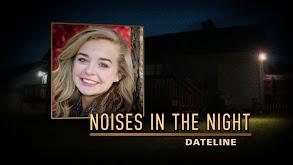 Noises in the Night thumbnail