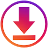 insta video & photo downloader