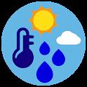 Weather Sensors