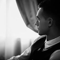 Wedding photographer Evgeniy Rychko (evgenyrychko). Photo of 16.05.2016
