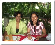 Copy of Pasadia Fundacion Elupina Cordero 2 dice. 2007 029