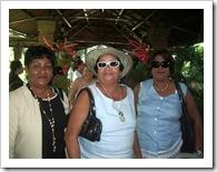 Pasadia Fundacion Elupina Cordero 2 dice. 2007 043
