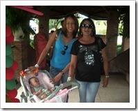 Pasadia Fundacion Elupina Cordero 2 dice. 2007 030
