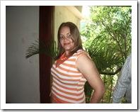 Pasadia Fundacion Elupina Cordero 2 dice. 2007 042