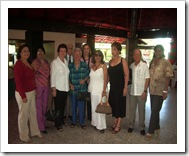 Pasadia Fundacion Elupina Cordero 2 dice. 2007 001