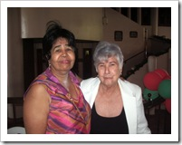 Pasadia Fundacion Elupina Cordero 2 dice. 2007 008