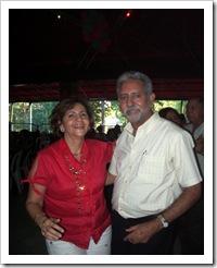 Pasadia Fundacion Elupina Cordero 2 dice. 2007 135