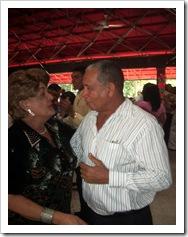 Pasadia Fundacion Elupina Cordero 2 dice. 2007 113