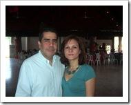 Pasadia Fundacion Elupina Cordero 2 dice. 2007 022