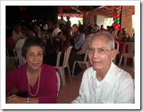 Pasadia Fundacion Elupina Cordero 2 dice. 2007 052