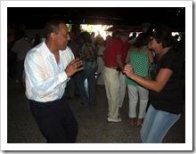 Pasadia Fundacion Elupina Cordero 2 dice. 2007 133