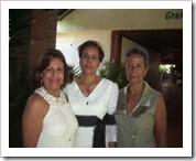 Copy of Pasadia Fundacion Elupina Cordero 2 dice. 2007 028