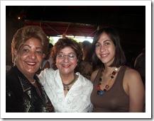 Pasadia Fundacion Elupina Cordero 2 dice. 2007 119