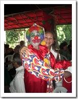 Pasadia Fundacion Elupina Cordero 2 dice. 2007 114