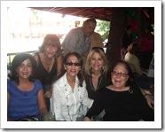 Pasadia Fundacion Elupina Cordero 2 dice. 2007 072
