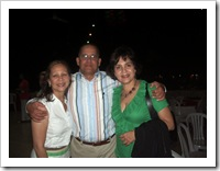 Pasadia Fundacion Elupina Cordero 2 dice. 2007 171