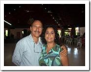 Pasadia Fundacion Elupina Cordero 2 dice. 2007 024